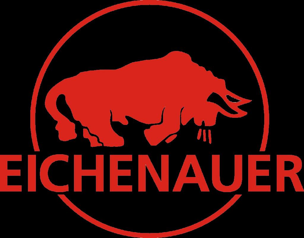 Eichenauerusa