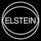 ELSTEIN