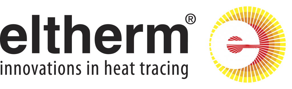 Eltherm